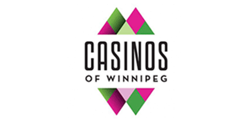 Casinos of Winnipeg